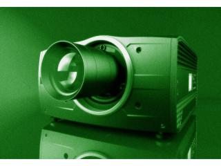 FS70-4K6-巴可 仿真投影机