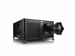 UDX-W22-巴可 大型场馆投影机