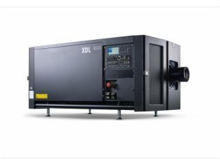 XDL-4K75-巴可 大型场馆投影机
