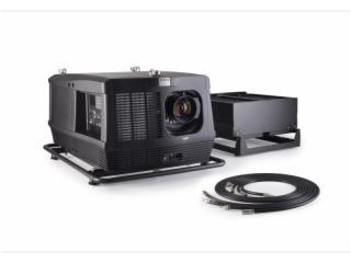 HDF-W30LP FLEX-巴可 大型场馆投影机