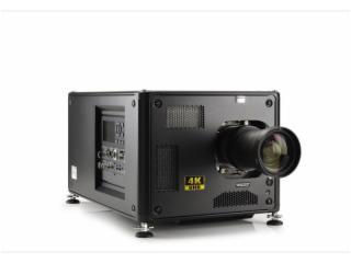 HDX-4K20 FLEX-大型场馆投影机