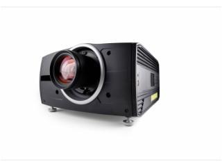 F70-W8-巴可 企业级投影机