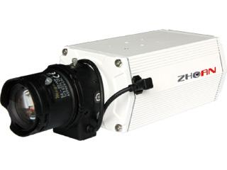 ZA-CM2810G-200万星光级枪型网