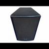 專業音箱-MQ-15圖片