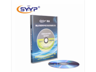 SYYP-SYYP 视频会议表决软件,会议系统同步演示,会议系统主服务器,智能会议,远程视