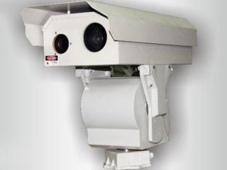 --NW系列超远距离夜视系统