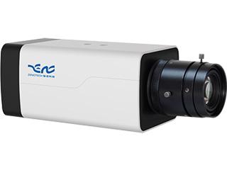 ZN-SNC-G7200WD-FPD(AF)-200万双网口人脸检测网络摄像机