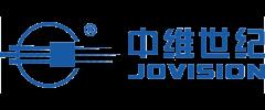 济南中维世纪科技有限公司