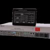 网络中控NET-3000-NET-3000图片
