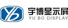 宇博YUBO