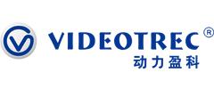 動力盈科VIDEOTREC