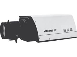 VT-VNETCAM-H200M/WIP-200万CMOS网络高清枪型摄像机