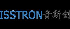 广州市音斯创信息科技有限责任公司