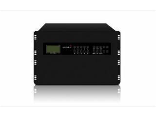 D10-D10视音频综合控制平台