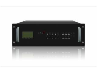 CK4L6000-LED視頻拼接圖像處理器