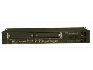 LED高清視頻處理器-BVP800圖片