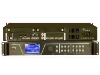 BVP828-多畫面拼接處理器