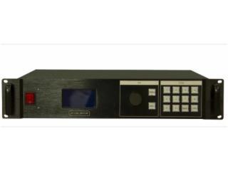 SVP602-多畫面拼接處理器