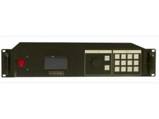 SVP404-多畫面拼接處理器