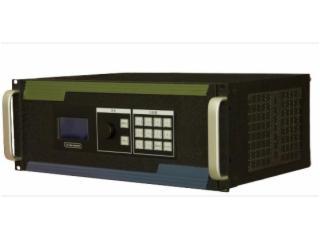 BVP6000-多畫面拼接處理器