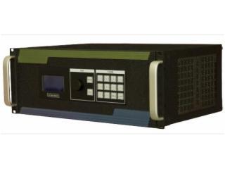 MVP8000-液晶拼接处理器