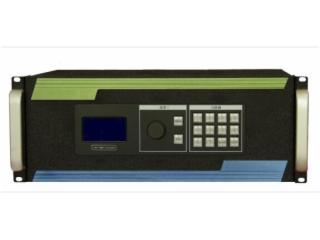 BVP6000-3D-3D拼接处理器