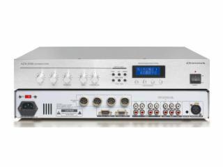 ACN-4000-数字会议主机
