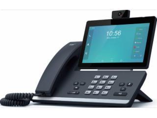 遠程電話視頻會議終端-TA-DH7圖片