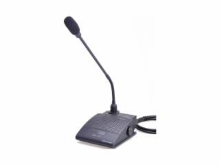 ACN-430D-會議代表發言單元