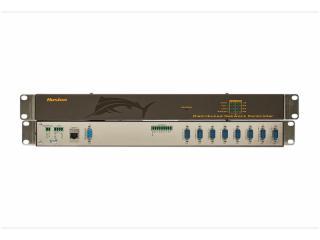 CCU DNC3000-分布式智能控制系统