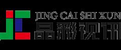晶彩视讯(北京)科技有限公司