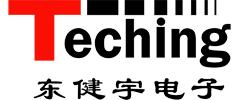 東健宇Teching