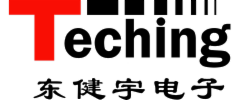 深圳市东健宇电子有限公司