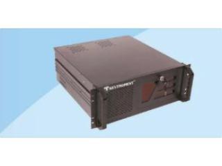 RX-M6100-會議文件管理服務器
