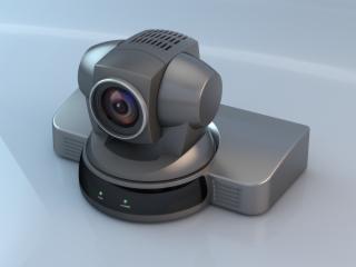 TA-GQ70-高清攝像頭