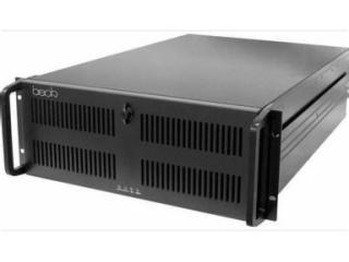 BK-W1500/BK-W1800-無紙化會議主機