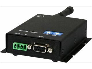 TS-6801RF-無線射頻接收器