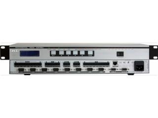 TS-6000-中央控制主机