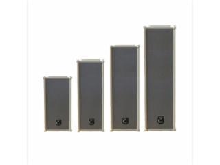 CS281 / CS282 / CS283 / CS284-防水音柱
