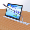 SYYPUDT-MP 无线数字会议系统,智能会议系统,无纸化会议系统-SYYPUDT-MP图片