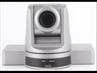 TA-S200-高清攝像頭