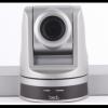 高清摄像头-TA-S200图片