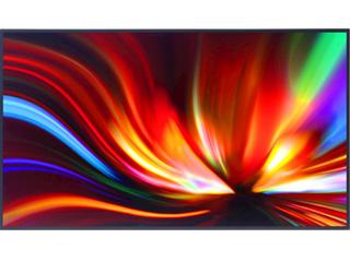 WS-QC-LCD84-84英寸液晶显示屏