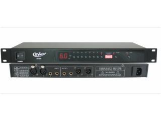SY-69-专业会议演出工程话筒防啸叫反馈抑制器音频处理器,数字音频处