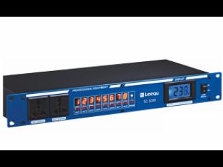 SC-1030-電源時序器