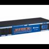 電源時序器-SC-1030圖片