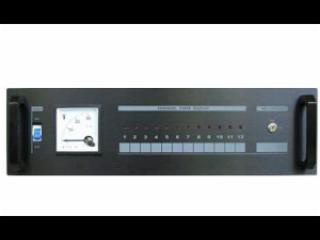 PR01201-電源時序器