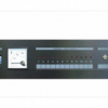 電源時序器-PR01201圖片