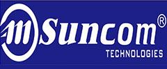 SUNCOM