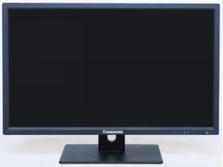 CH-E432LE/D-32寸液晶监视器